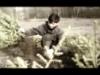 mobile video 03