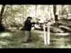 mobile video 02