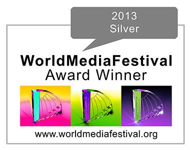 2013 Logo WinnerGlobes Silver - Web